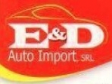 E & D Auto Import