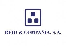 Reid & Compania