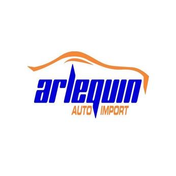 Arlequin Auto Import