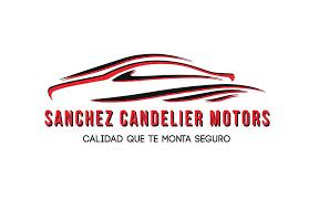 Sanchez Candelier Motors