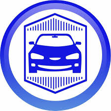 Jigodreh Motors SRL