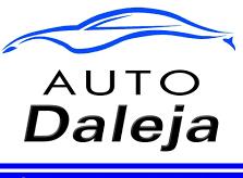 Auto Daleja, SRL