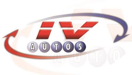 Iv Autos SRL