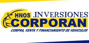 Inversiones Hnos. Corporan