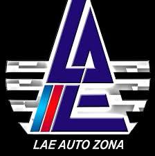 LAE Auto Zona