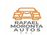 Moronta Autos SRL