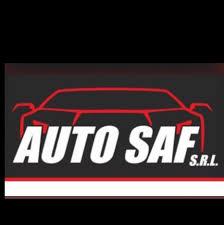 Auto Saf SRL