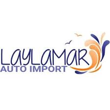Laylamar Auto Import