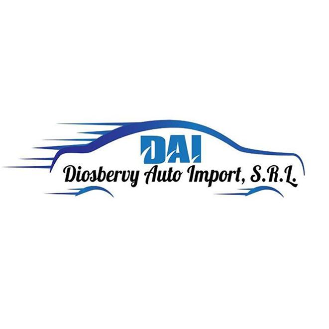 Diosbervy Auto Import