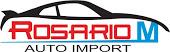 B Rosario M Auto Import