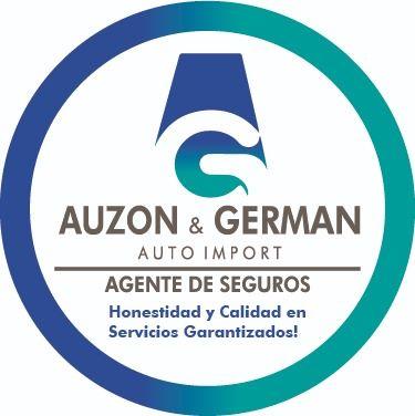 Auzon & German Auto Import