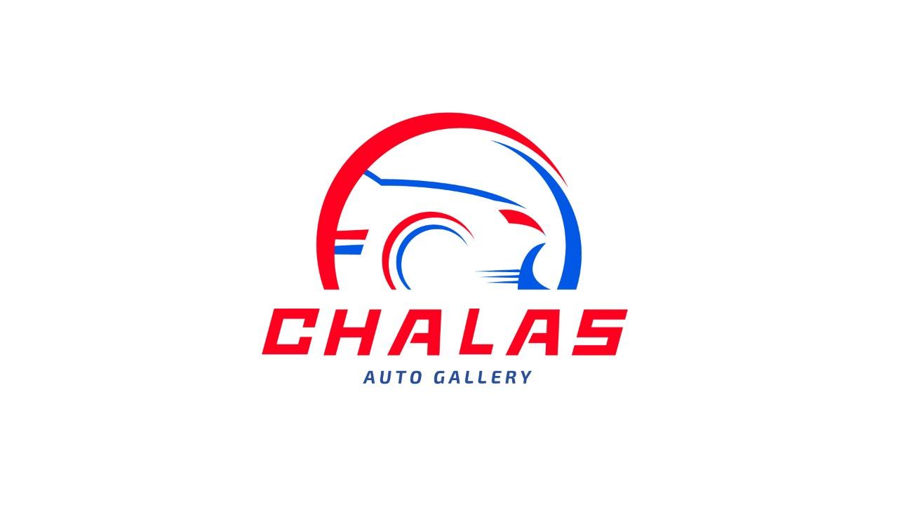 Chalas Auto Gallery