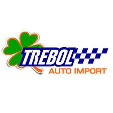 Trebol Auto Import
