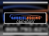 Gabriel Aquino Auto Import