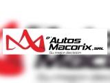 D Autos Macorix, SRL.