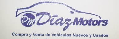 Diaz Motors, SRL.