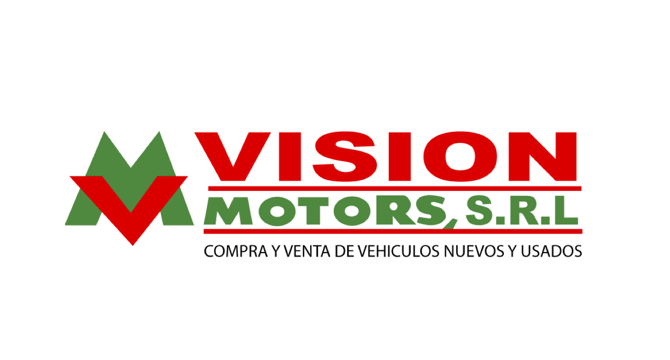 Vision Motors