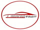 J Brafra Auto Import