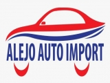 Alejo Auto Import
