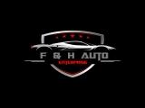 F y H Auto
