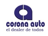 Corona Auto Import