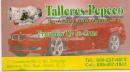 Talleres Pepeco
