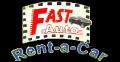 Fast Auto Rent A Car