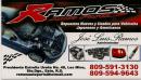 Ramos Auto Parts