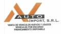 AV Auto Import SRL