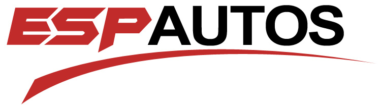 ESP Auto Import
