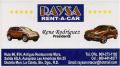 Raysa Rent A Car