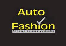 Auto Fashion