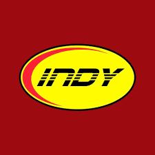 Indy Auto Care