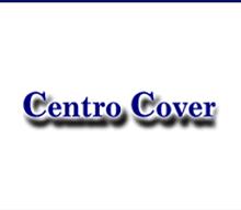 Centro Cover