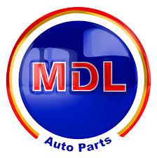 Repuestos MDL Auto Parts