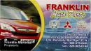 Fraklin Auto Parts