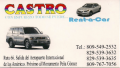 Castro Rent A Car
