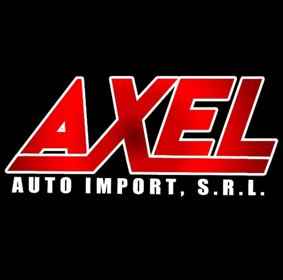 Axel Auto Import