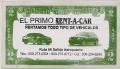 El Primo Rent A Car