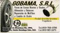 Gobama