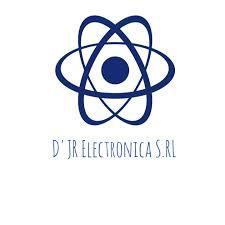 D JR Electronica