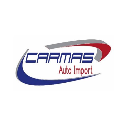 Carmas Auto import