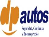 DP Autos