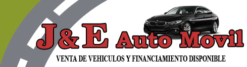 J&E Auto Móvil