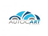 Auto Cart by Nedisa