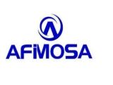 Afimosa Motors