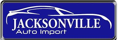 Jacksonville Auto Import