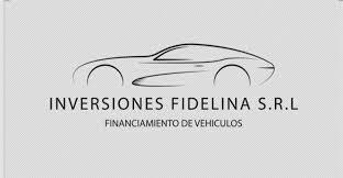 Inversiones Fidelina