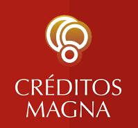 Creditos Magna
