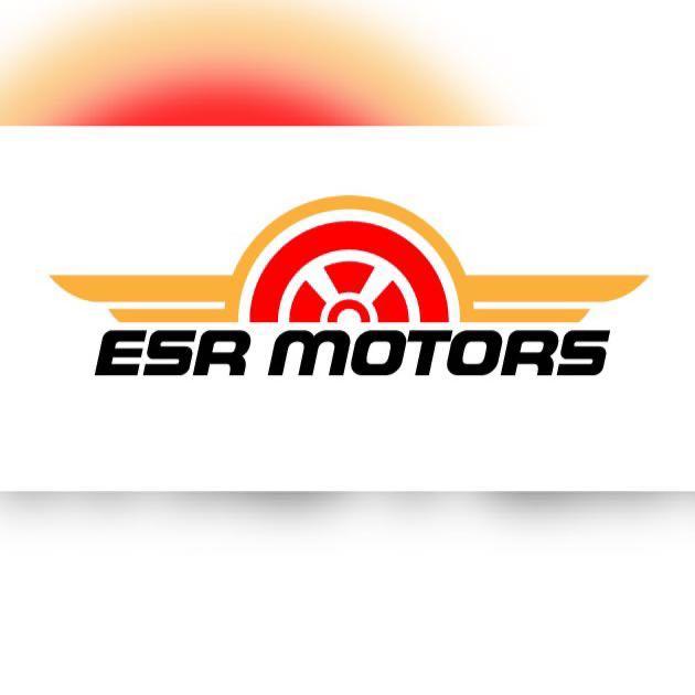 ESR Motors